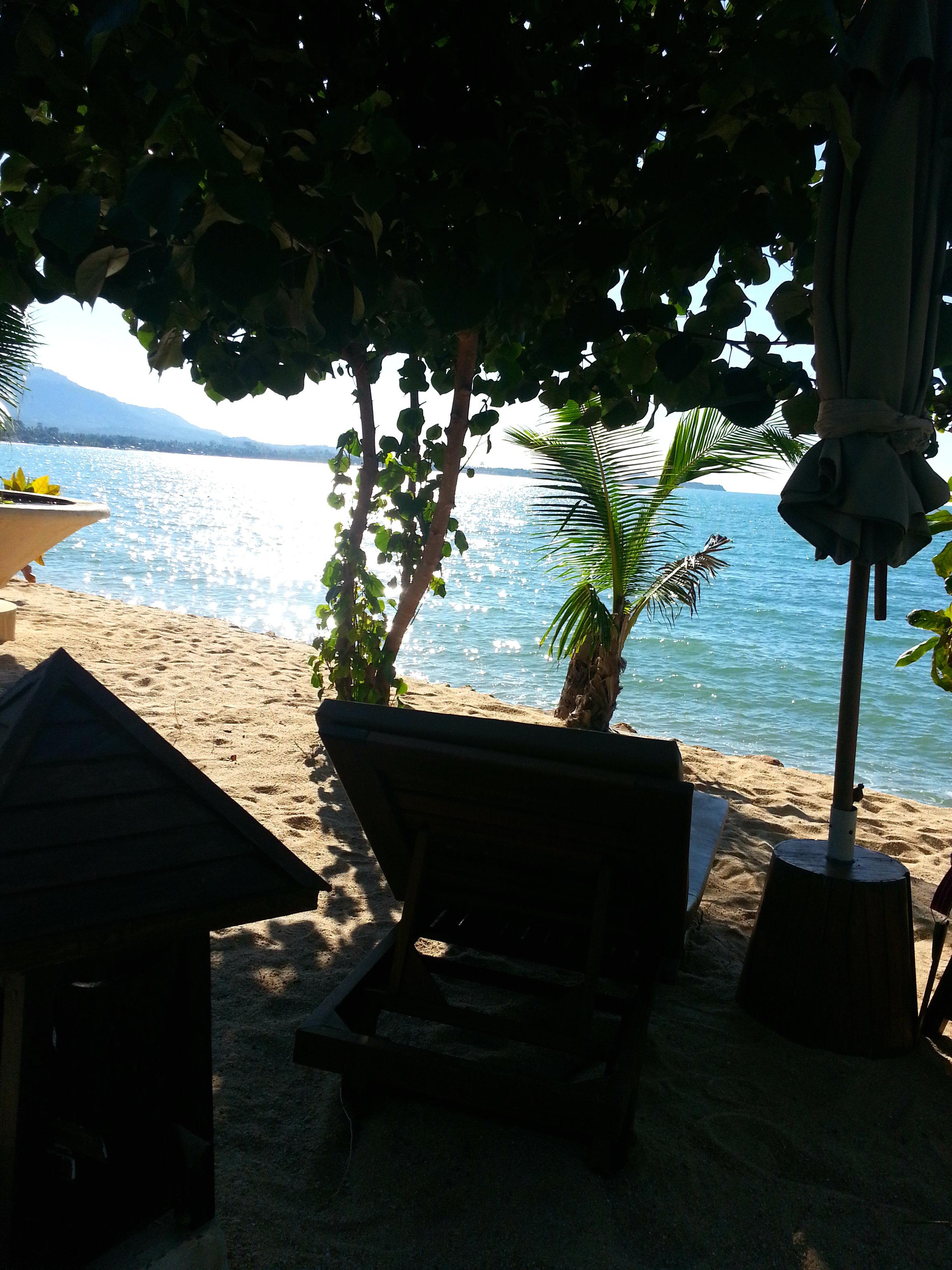 Vacanta in Thailanda