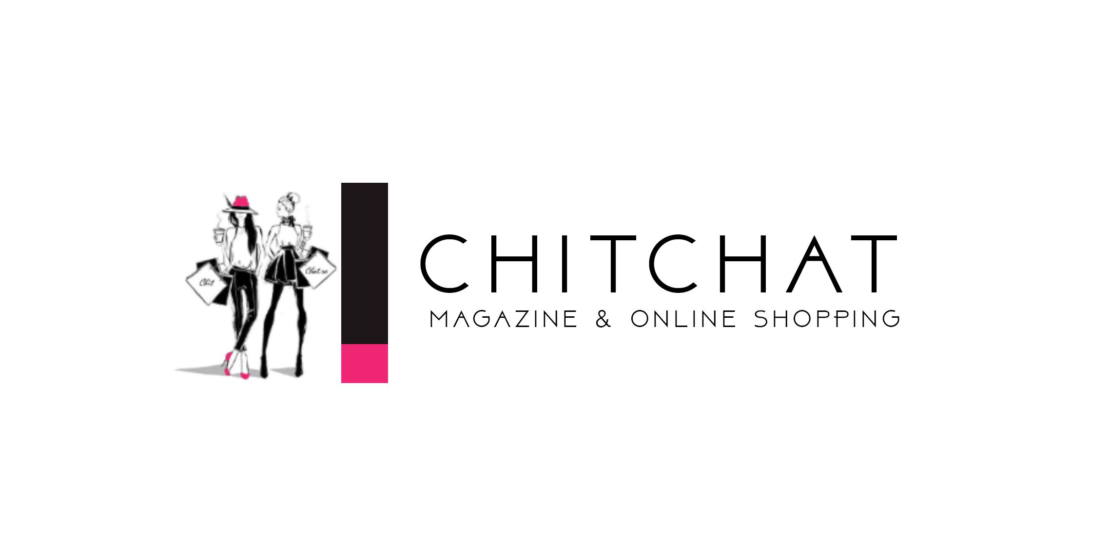 ChitChat.ro