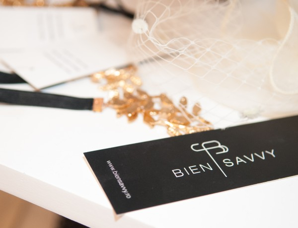 BIEN SAVVY: Private Sale