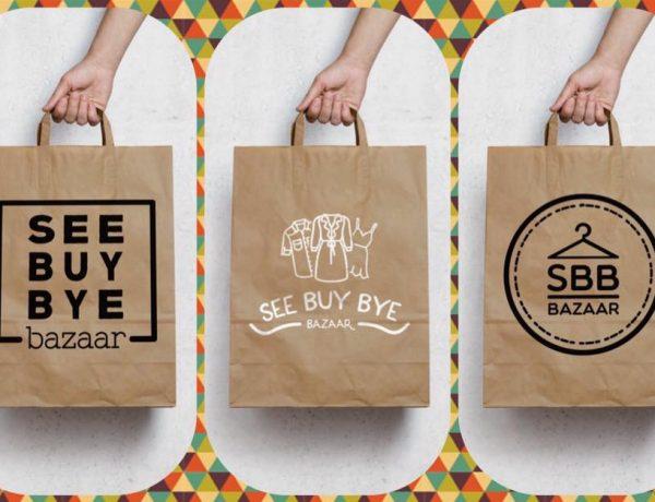 #GarageSale by #SeeBuyByeBazaar