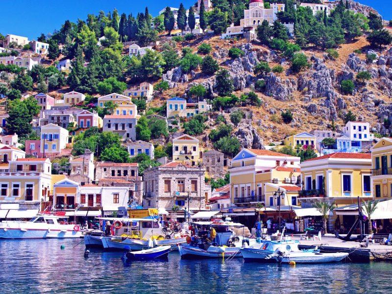 greece-greciya-simi-ostrov-freshblue
