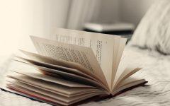 """Lansare de carte: """"Metamorfoza iubirii"""" de Elena-Irina Spilca"""