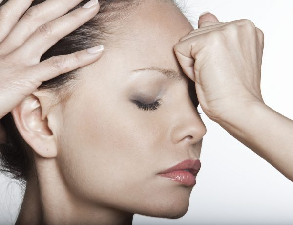 10 remedii naturale pentru migrene