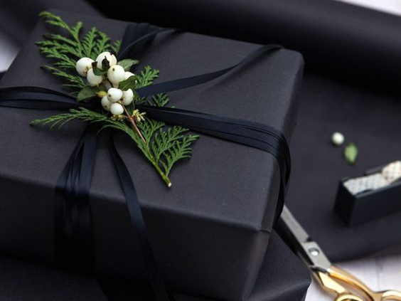 12 idei de cadouri pentru Craciun