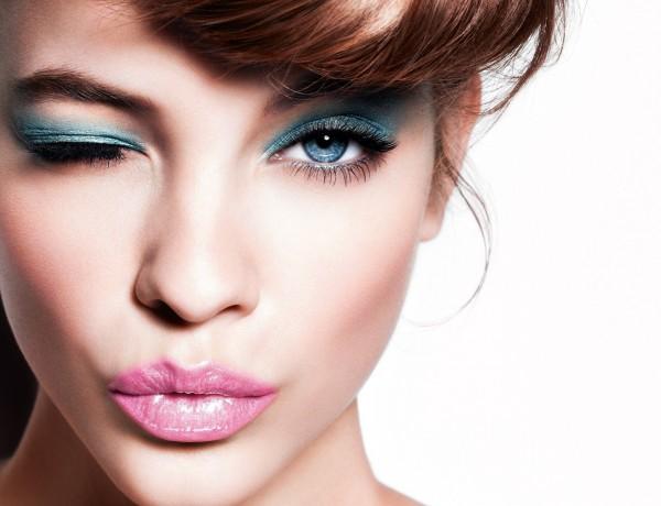 Beauty Salon by Ana Marin