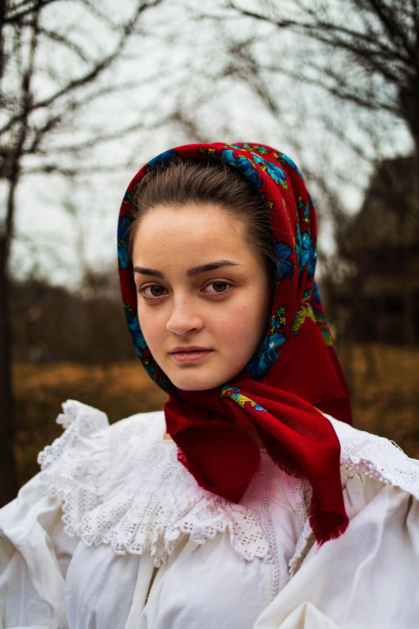 Atlasul Frumusetii – proiectul romanesc, unic in lume!